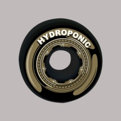 HYDROPONIC - TYRE