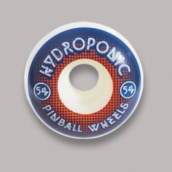 HYDROPONIC - PINBALL
