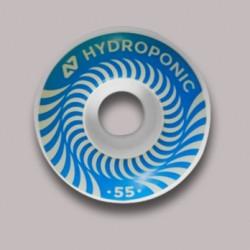 HYDROPONIC - OP