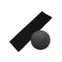 Lince GripTape (x-course - 1m)