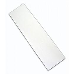 Lince GripTape (Transparente - 1m)
