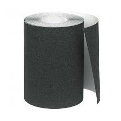 Lince GripTape (x-course - rolo - 18m)